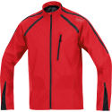 Gore Running Wear X-Running Light Active Shell Jacket -  AW14