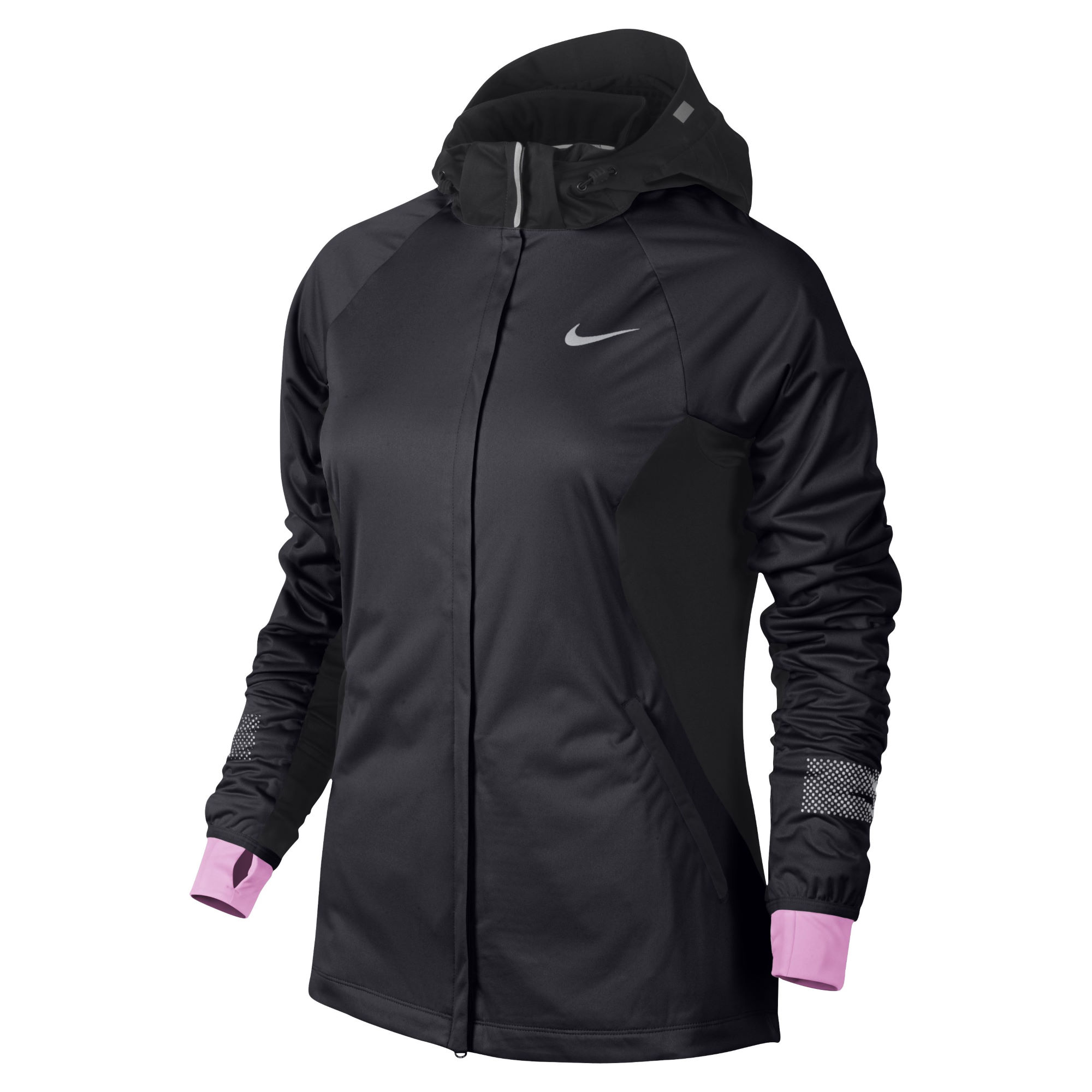vestes de running coupe vent nike women 39 s shield max do not use wiggle france. Black Bedroom Furniture Sets. Home Design Ideas