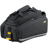 Topeak - MTX Trunk Bag DXP with Side Panniers