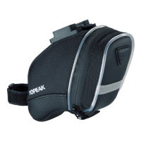 Topeak - Wedge Aero iGlow Saddle Bag