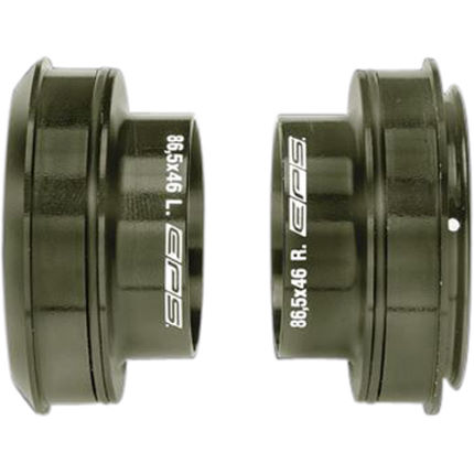 Campagnolo Power Torque OS Bottom Bracket Cups