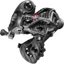 Campagnolo Super Record 11 Speed Rear Derailleur 2015