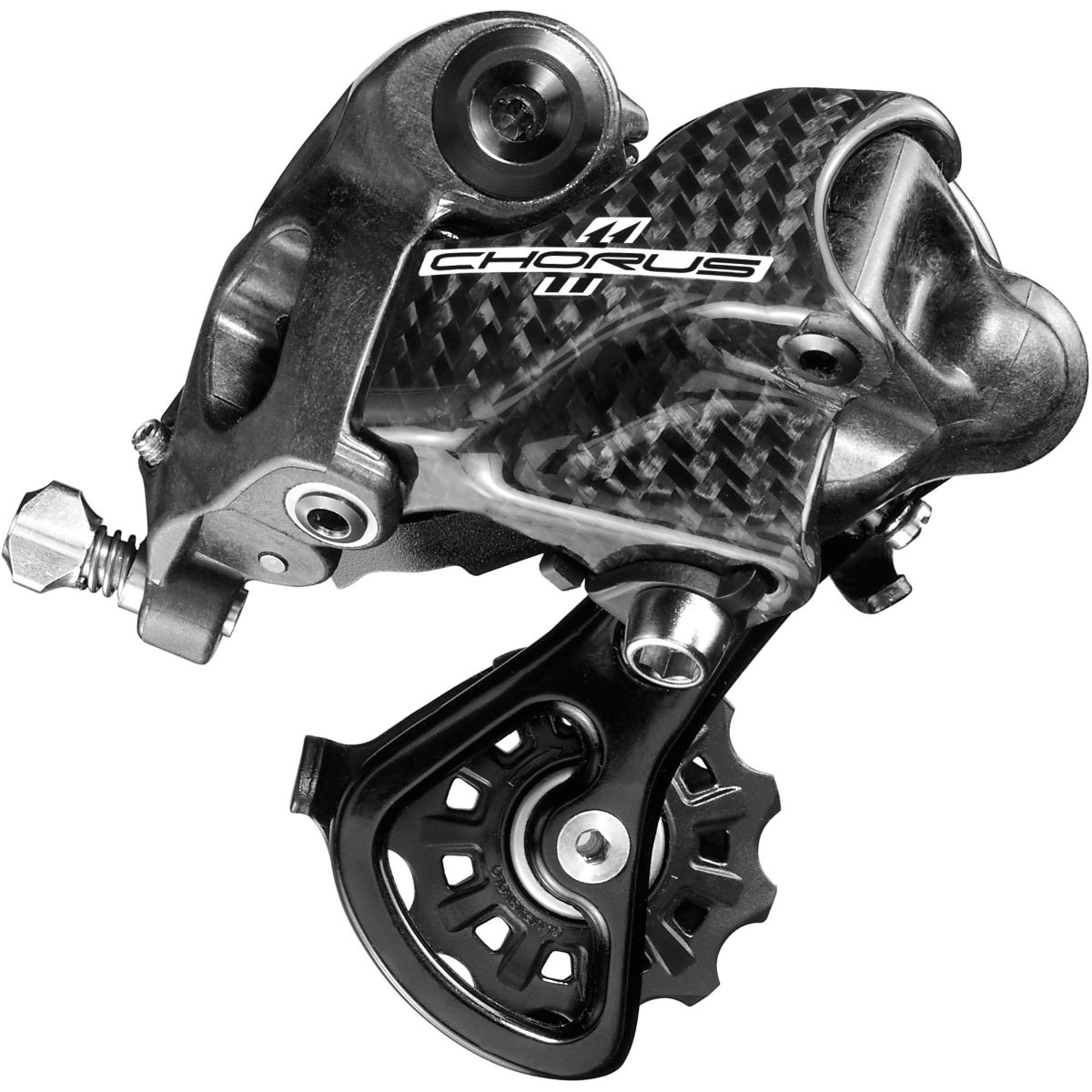 Campagnolo Chorus 11 Speed Rear Derailleur 2015