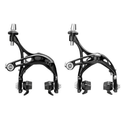 Campagnolo Record Brake Caliper Set
