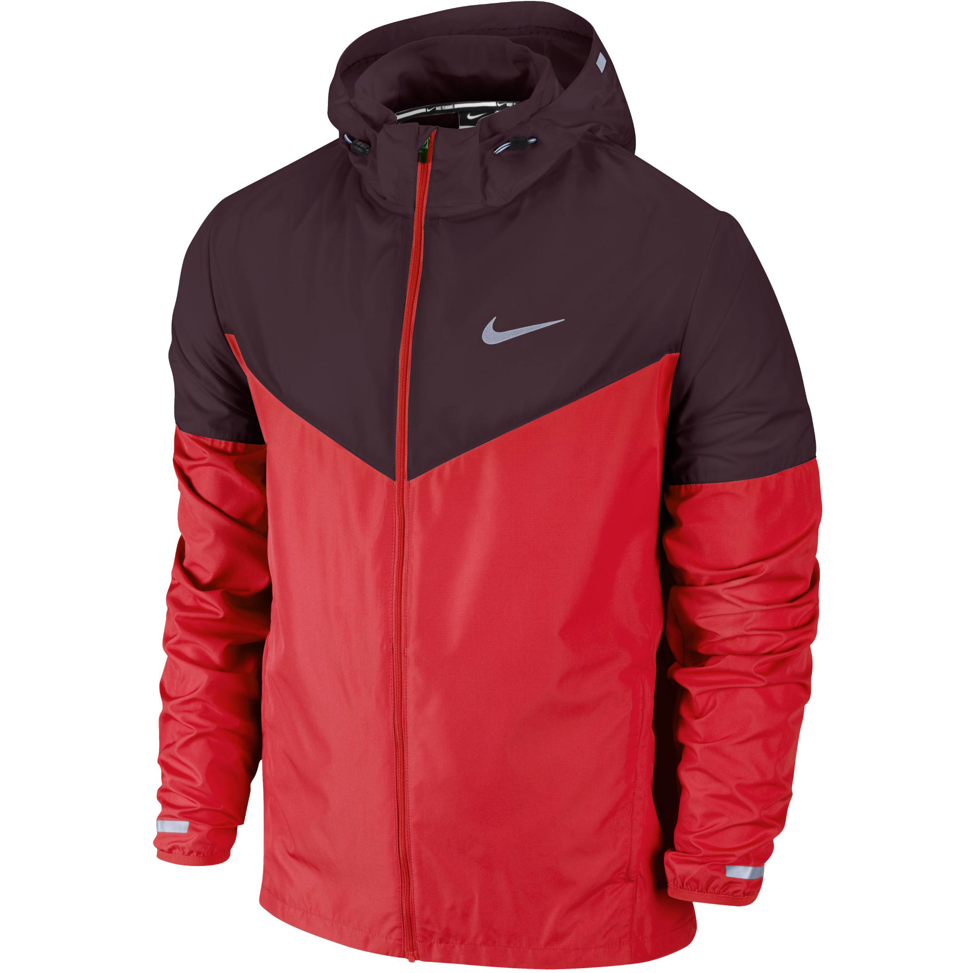 vestes de running coupe vent nike vapor jacket ho14 wiggle france. Black Bedroom Furniture Sets. Home Design Ideas