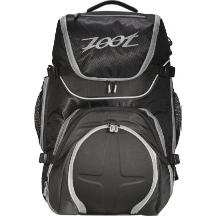 Zoot Ultra Triathlon Tasche