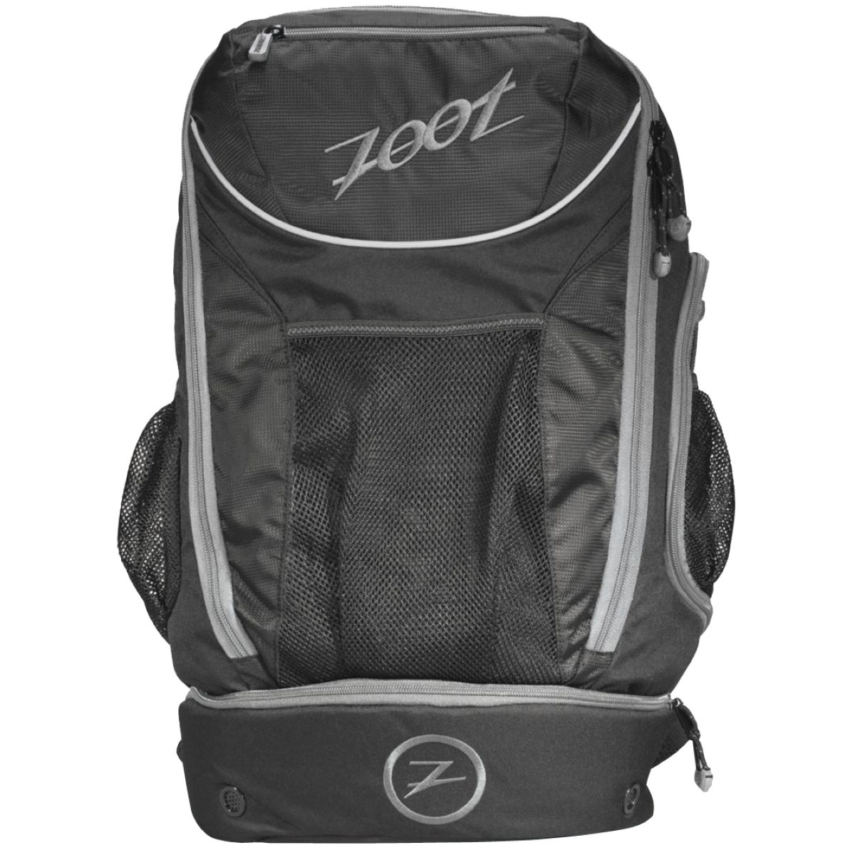 Sac de transition Zoot Performance 2015 - One Size Noir/Bleu