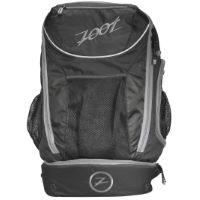 Zoot - Ydeevne Transition Bag