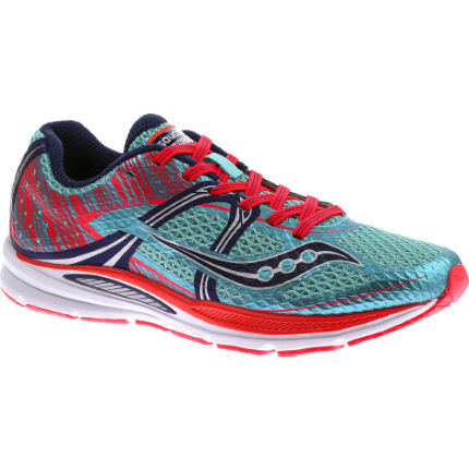 Saucony+Shoes+For+Women ... | Saucony Women's Fastwitch 7 Shoes - AW15 ...