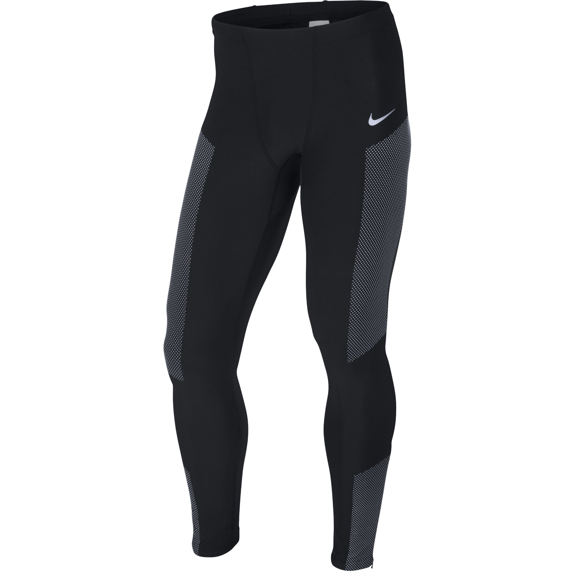 collants de running nike flash tight ho14 wiggle france. Black Bedroom Furniture Sets. Home Design Ideas
