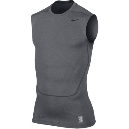 Nike Core Compression Sleeveless Top 2.0 - HO14