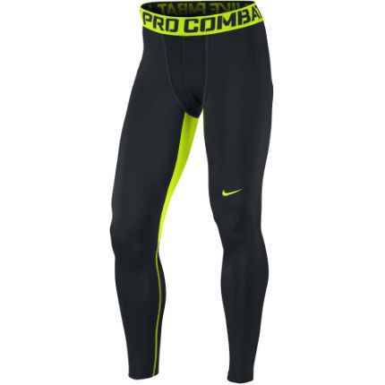 Nike Hyperwarm Dri-FIT Max Comp Tight - HO14