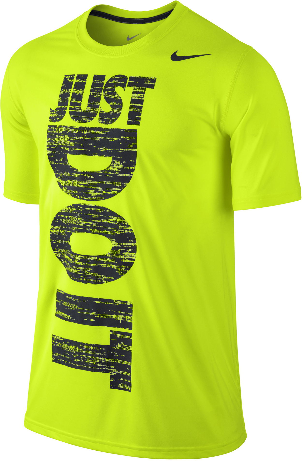 nike shirt quotes