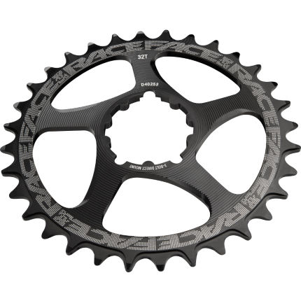 Race Face Direct Mount SRAM Narrow/Wide Single Chainring