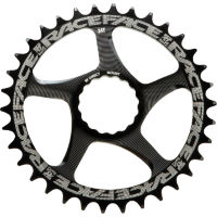 Corona denti stretti/larghi SRAM Direct Mount - Race Face