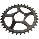 Race Face Direct Mount Narrow/Wide Chainring for SRAM