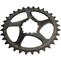 Race Face SRAM Narrow/Wide enkel kettingblad (direct mount)