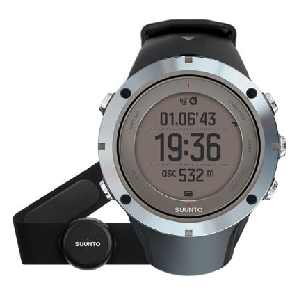 Waterproof Heart Rate Monitor Xiaomi Amazfit Smartwatch Review besides Lcr Meter With Rs232c And Handler Large Parameters likewise Suunto Ambit 3 Peak Sapphire With Hrm together with Cubot V2 Waterproof Smartband Sports Wristband as well Tomtom Multi Sport Gps Watch. on gps rate monitor reviews