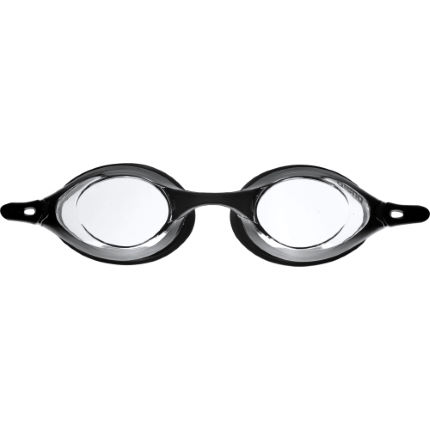 Arena Cobra Racing  Goggles