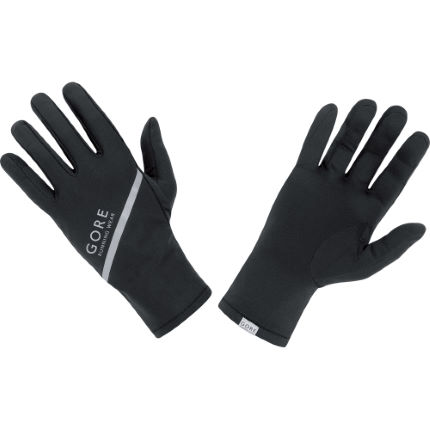 Gants légers Gore Running Wear Essential (AH15)