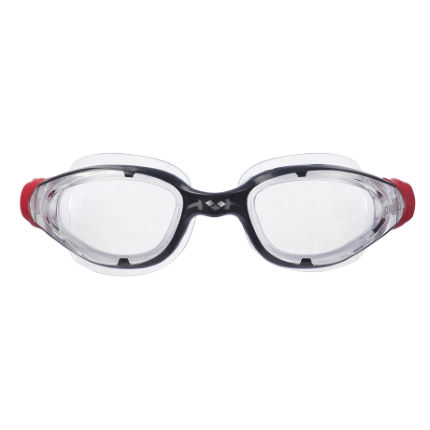 Arena Vulcan X Goggles