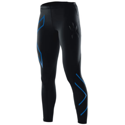 Leggings donna 2XU (a compressione, prim/estate17)