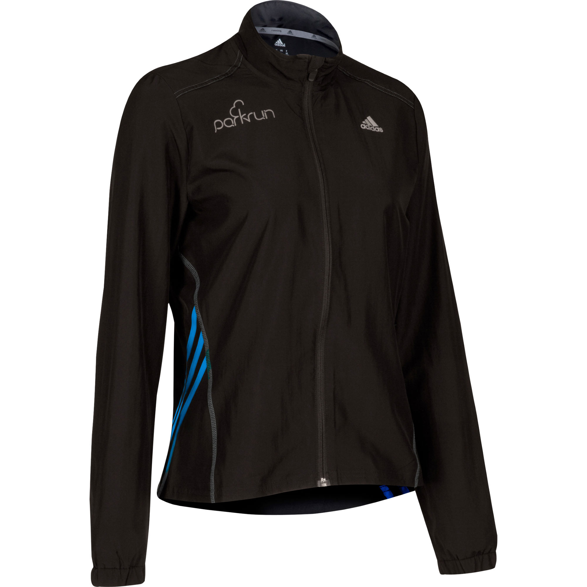 Womens Adidas Jackets l-d-c.co.uk