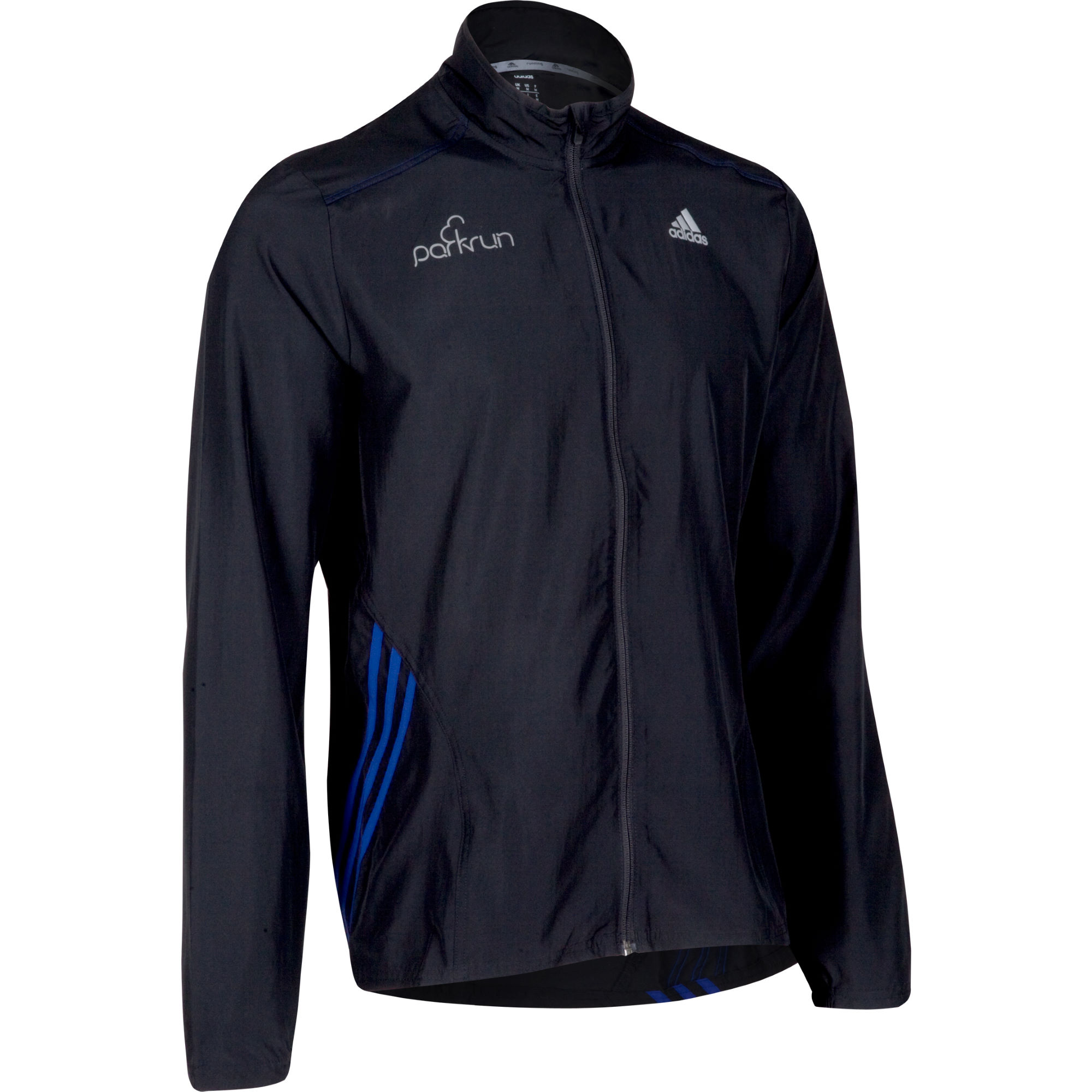 adidas originals running windproof jacket. Black Bedroom Furniture Sets. Home Design Ideas