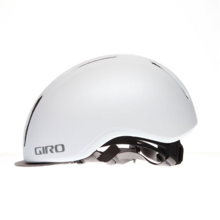 Picture of Giro Reverb Commuter Helmet 2014