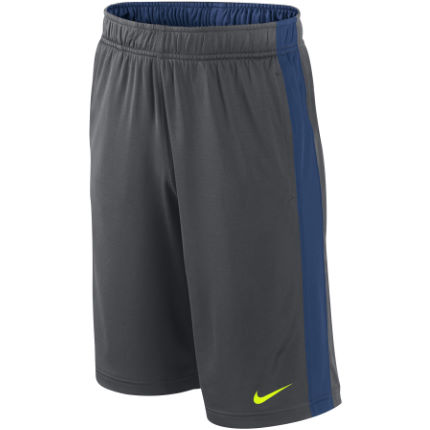 Nike Boy's Youth Tempo Short - HO14