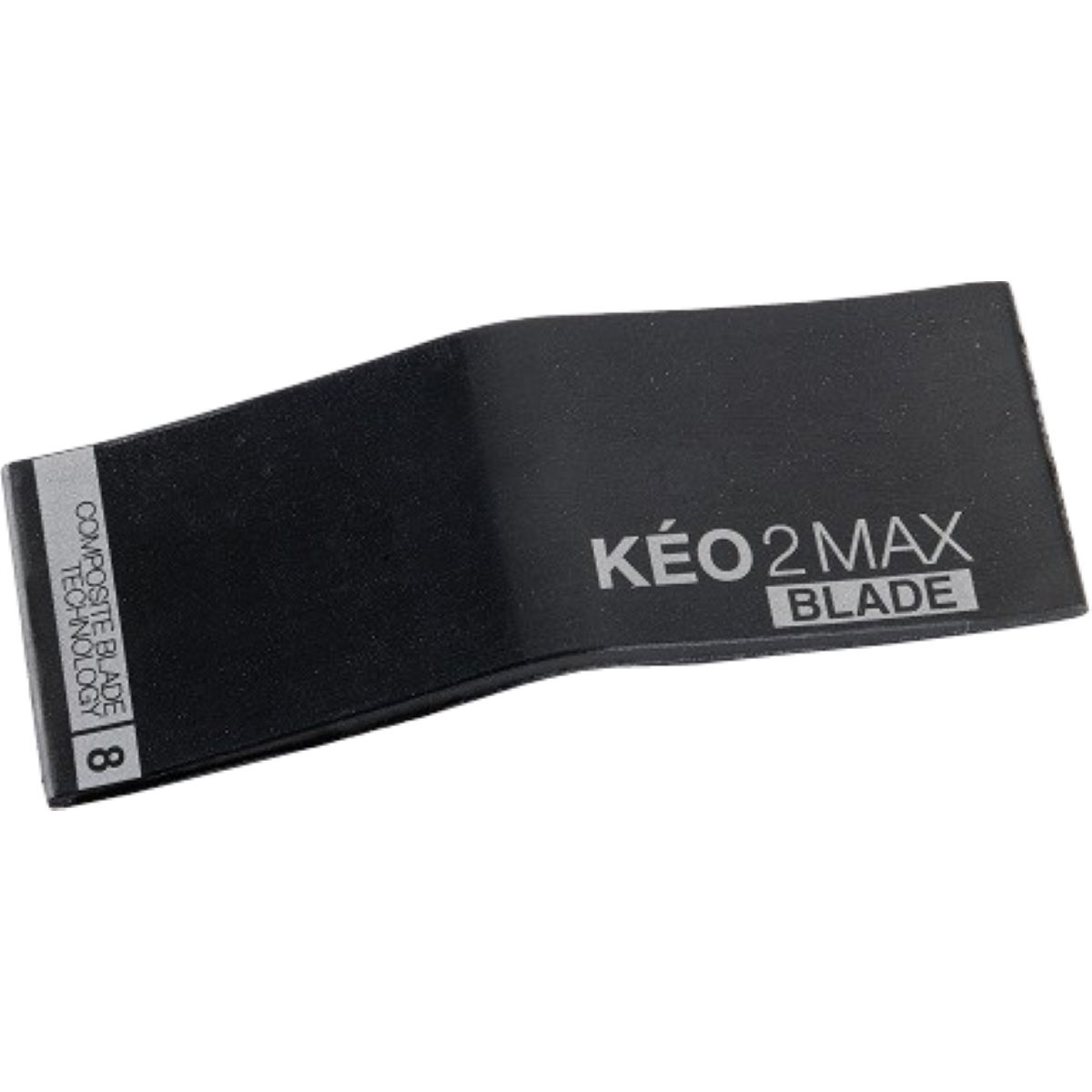 Ressorts de tension Look Keo 2 Max Blade - 8Nm Tension Spring Gris/Noir Pédales automatiques