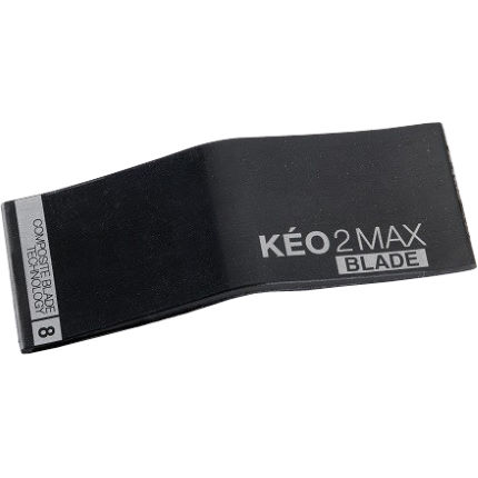 Look Keo 2 Max Blade Tension Spring Kit