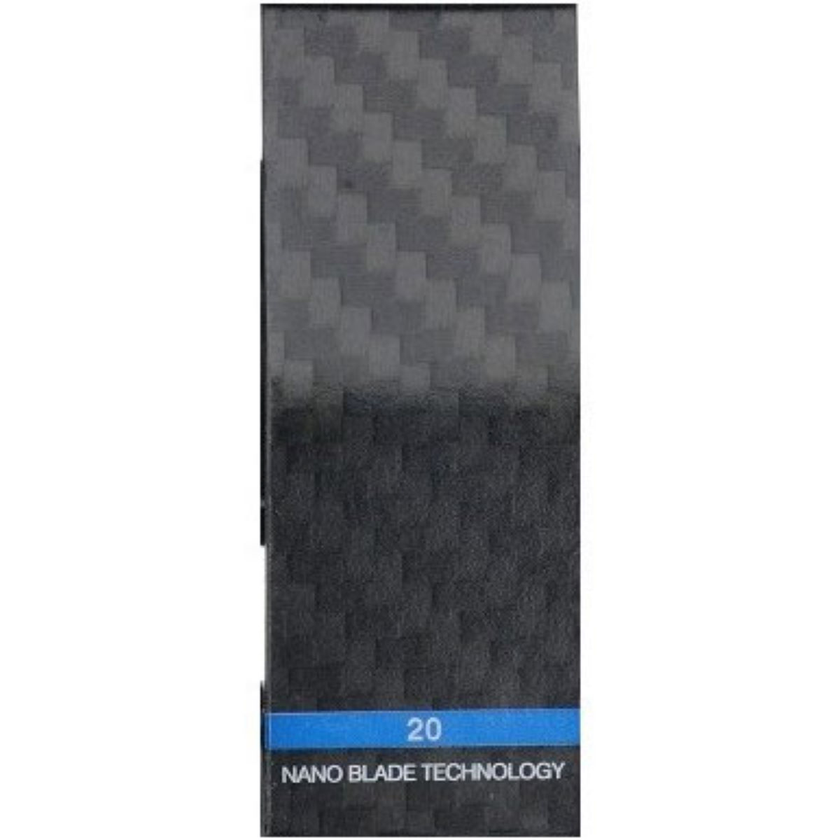 Ressorts de tension Look Keo Blade 2 - 20Nm Noir