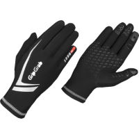GripGrab Running Expert Gloves