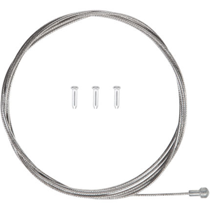 LifeLine Performance Inner Brake Cable - Shimano/SRAM Road