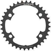 TA X110 Inner Chainring for Shimano