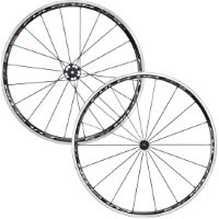 Fulcrum Racing 5 LG Alloy Clincher Wheelset