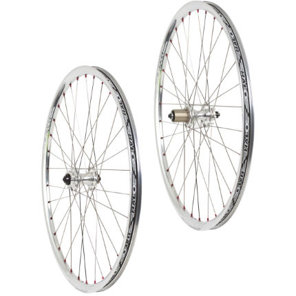 Picture of Halo Vapour MTB Wheelset
