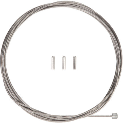 LifeLine Essential Inner Gear Cable - Shimano/Sram