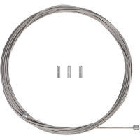 LifeLine Essential Inner Gear Cable - Tandem