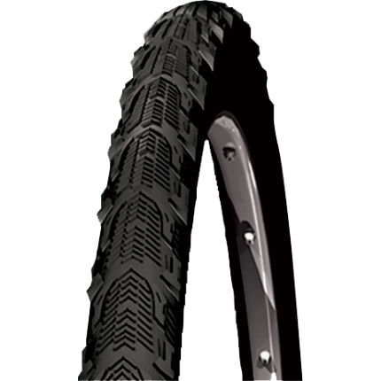 Michelin Cyclocross Jet Folding CX Tyre