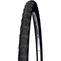 picture of Michelin Cyclocross Jet Folding CX Tyre