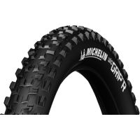 picture of Michelin Wild Grip'r Advanced Folding 650B MTB Tyre