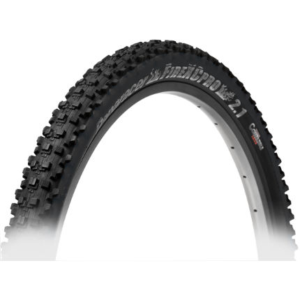 Panaracer Fire XC Pro TLC Folding MTB Tire