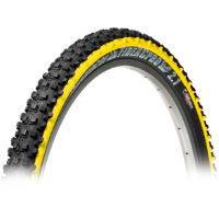 picture of Panaracer Fire XC Pro TLC Folding MTB Tyre