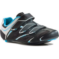 Northwave Womens Starlight 3S Road Shoes