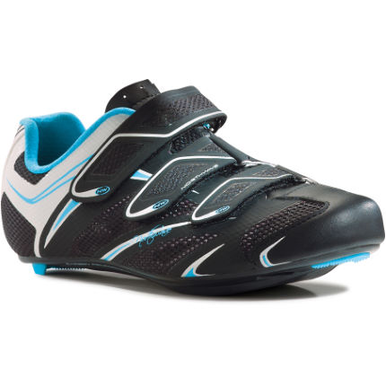 Northwave Women's Starlight 3S Road Shoes