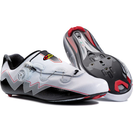 Northwave Extreme Aero Road Shoes