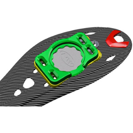 Northwave - Speedplay Adapter Kit