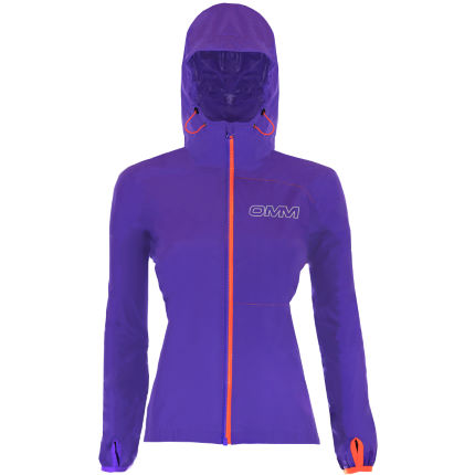 OMM Women's Aeon Jacket